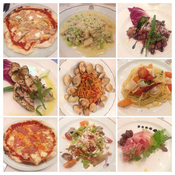 103.05SOGO義大利餐廳01.jpg