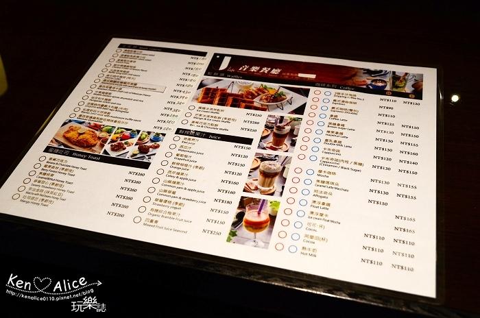 105.03 JCAFE音樂餐廳_墾丁16.jpg