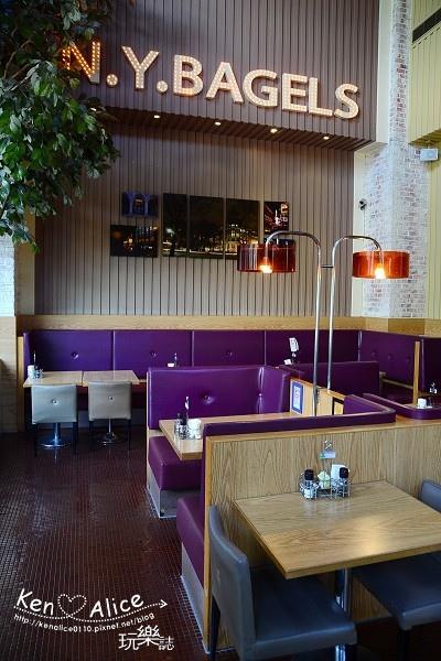 104.06NY Bagels Cafe01.jpg