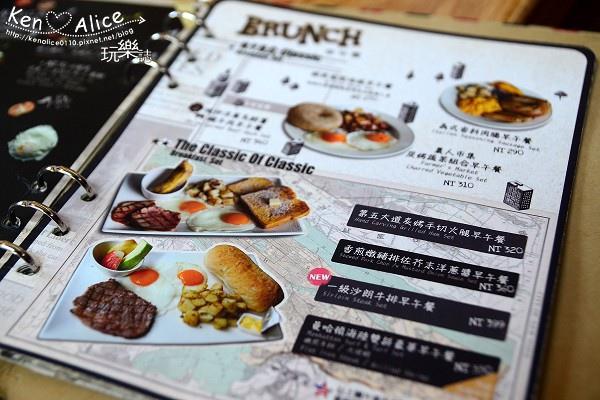 104.06NY Bagels Cafe03.jpg