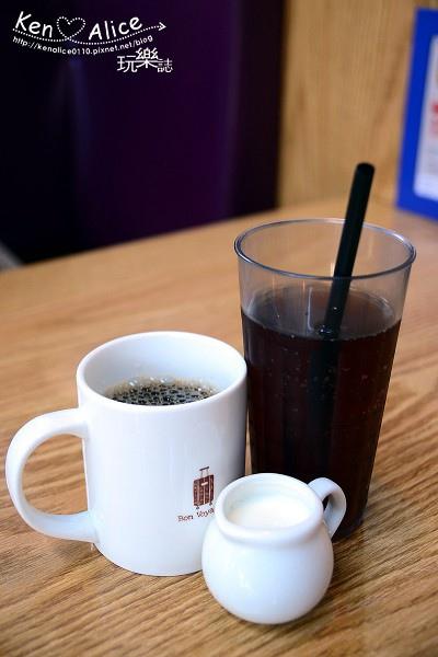 104.06NY Bagels Cafe05.jpg